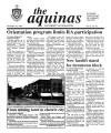 The Aquinas 1988-11-16