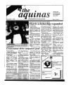 The Aquinas 1988-12-07