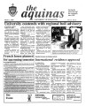 The Aquinas 1989-03-01