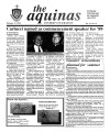 The Aquinas 1989-02-15