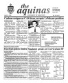 The Aquinas 1989-04-12