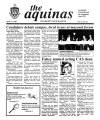 The Aquinas 1989-04-19