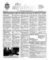 The Aquinas 1989-05-03