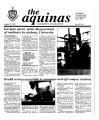 The Aquinas 1989-08-30