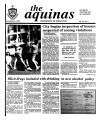 The Aquinas 1989-09-06