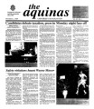 The Aquinas 1989-11-01