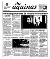 The Aquinas 1989-12-06