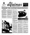 The Aquinas 1990-01-24