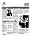 The Aquinas 1990-03-14