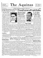 The Aquinas 1938-04-22