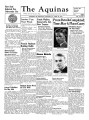 The Aquinas 1938-04-29