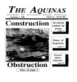 The Aquinas 1990-09-07