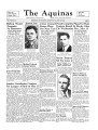 The Aquinas 1938-05-20