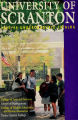 University of Scranton Undergraduate Catalog, 1995-96