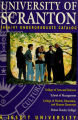 University of Scranton Undergraduate Catalog, 1996-97