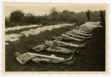 Ordruf concentration camp