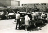 Move-In Day, 1977