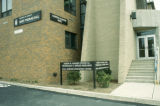 McDade Center for Technology and Applied Research, 1990s