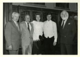 World Premiere composers, 1988