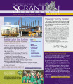 The Scranton Journal May 2010 Extra