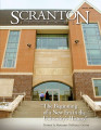The Scranton Journal Spring 2008