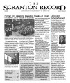 The Scranton Record May 2004