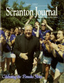 The Scranton Journal Fall 1997