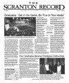 The Scranton Record June 2003