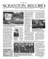 The Scranton Record Summer 2007
