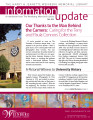 Information Update Fall 2014