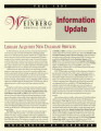 Information Update Fall 1997