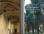 Discourse: A Journal of Philosophy 2014