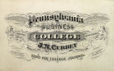 Pennsylvania Business College